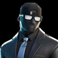 SHADOW Enforcer