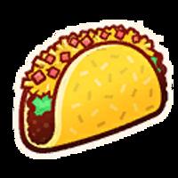 Taco!