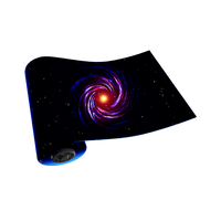 Galactic Spiral