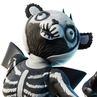 Skull Squad Leader