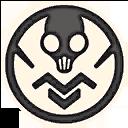 Fortnite Ghosts of the Past emoji