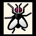 Fortnite The Fly emoji