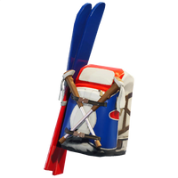 Mogul Ski Bag (KOR)