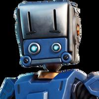 Lok-Bot