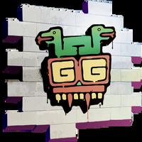 GG Snakes