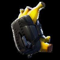Banana Briefcase