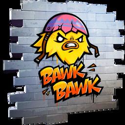 Bawk Off