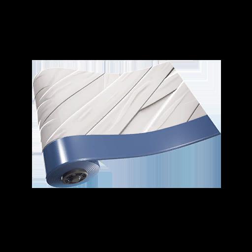 Fortnite Bandage wrap