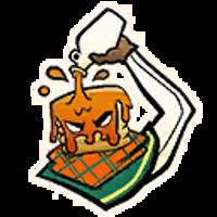 Giddy Syrup