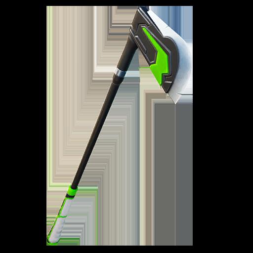 Fortnite Hook Slicer pickaxe