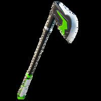 Hook Slicer