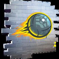Battle Ball
