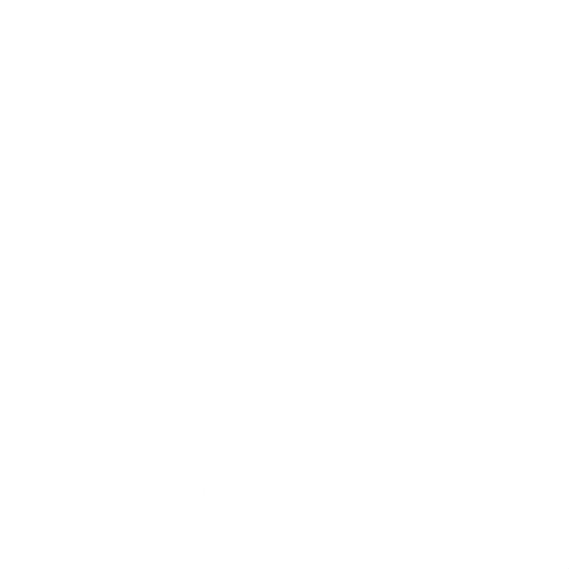 Fortnite All Emotes
