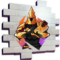Ultima Knight