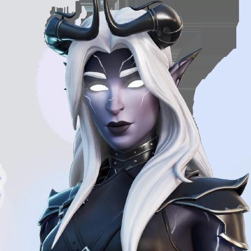 Etheria