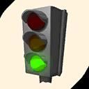 Fortnite Go emoji