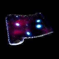 Nebulaic