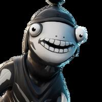 Fishskull
