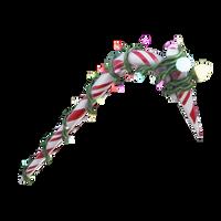 Candy Axe