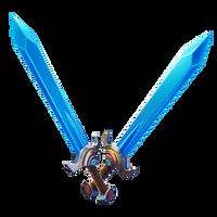 Epic Swords Of Wonder