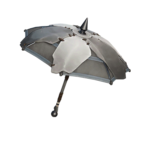 Fortnite Brella glider