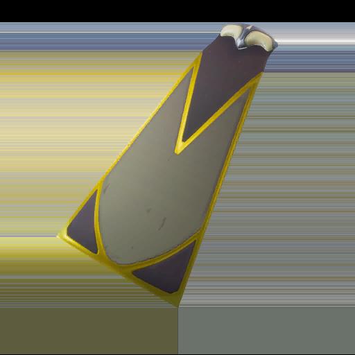 Capa de Venturión