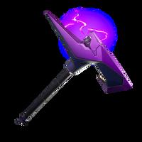 Dark Razor