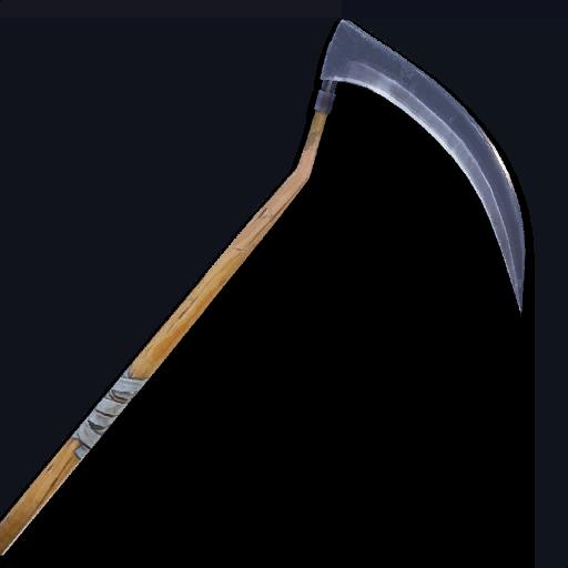 Fortnite Reaper pickaxe