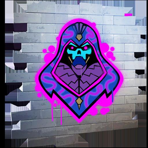 Hunter's Crest