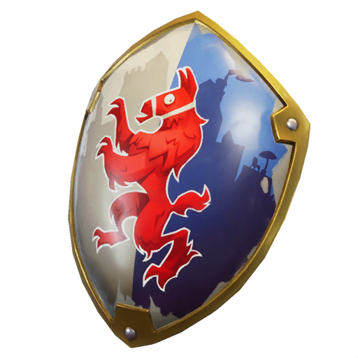 Royale Shield