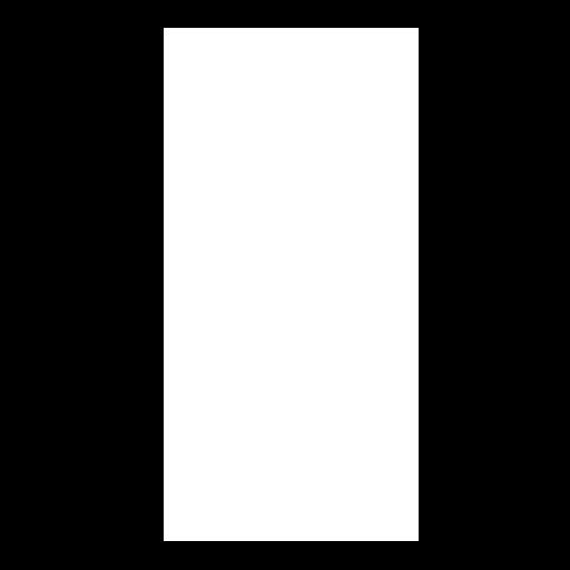 Fortnite Howl emote