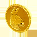 Golden Truffle