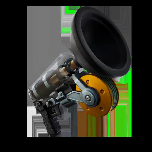 Jules' Glider Gun