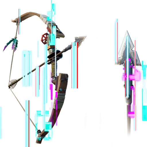 Unstable Bow