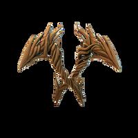 Groot's Sap Axes