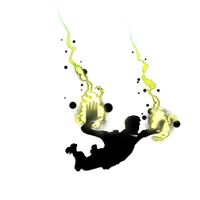 Doom Drop