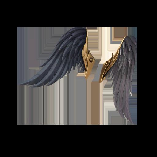 Embalmwings