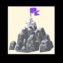Fortnite King Of The Hill emoji