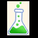 Fortnite Acrid emoji