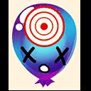 Fortnite Headshot emoji