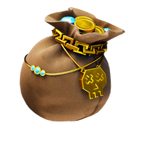 Goldy Lock