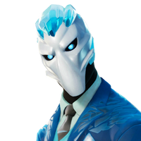 Frost Broker