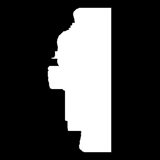 お座りください