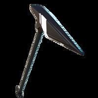 Shadow Slicer