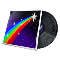 Star Power Remix
