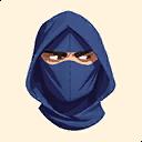 Fortnite Stealthy emoji