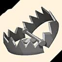 Fortnite Trap emoji