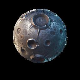 Mini Moon