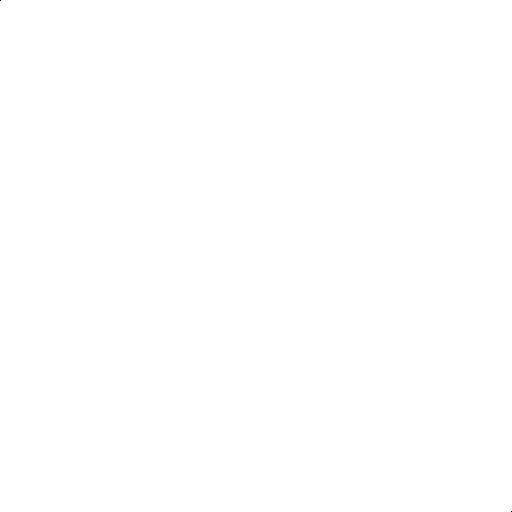 T-Pose