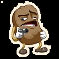 Potato Aim